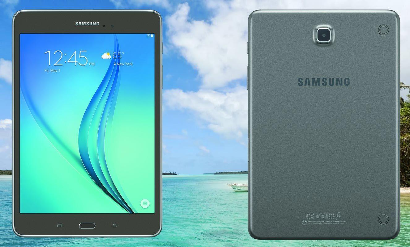 Pin On Samsung Galaxy Tab