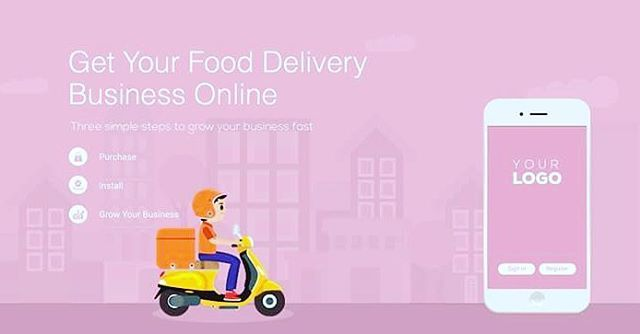 All your favorites low pricing Order from the best selection of local  restaurants. If you want to make an App like Doordash please call us +1  (669)…