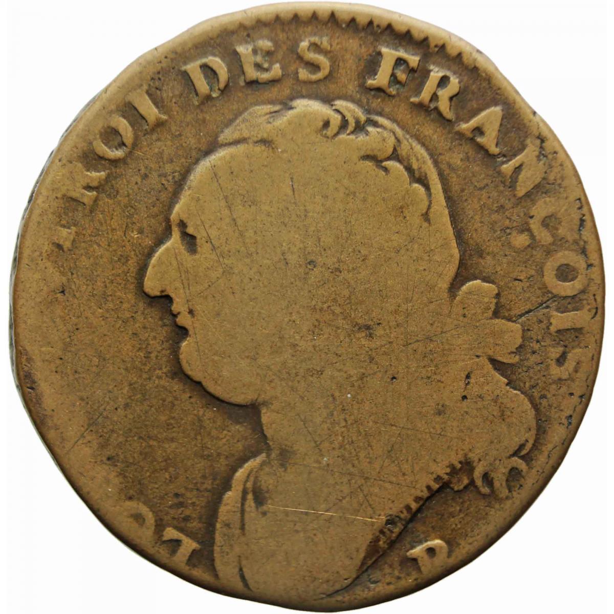 1792 quarter coin value