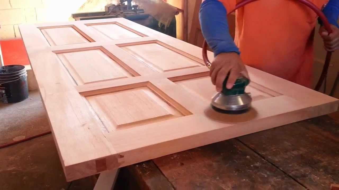 F Brica De Puertas Y Ventanas Hnos Fonseca Artavia En Cartago  # Muebles Fonseca