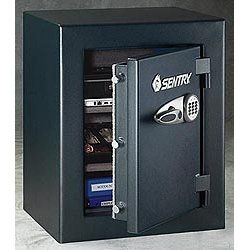A Safe Place For Documents And Cash Wall Safe Security Cameras For Home Home Safes