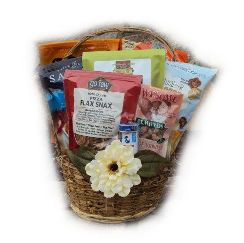Gluten free mothers day gift basket amazon best buy gluten free mothers day gift basket amazon best buy gourmetfruits negle Images