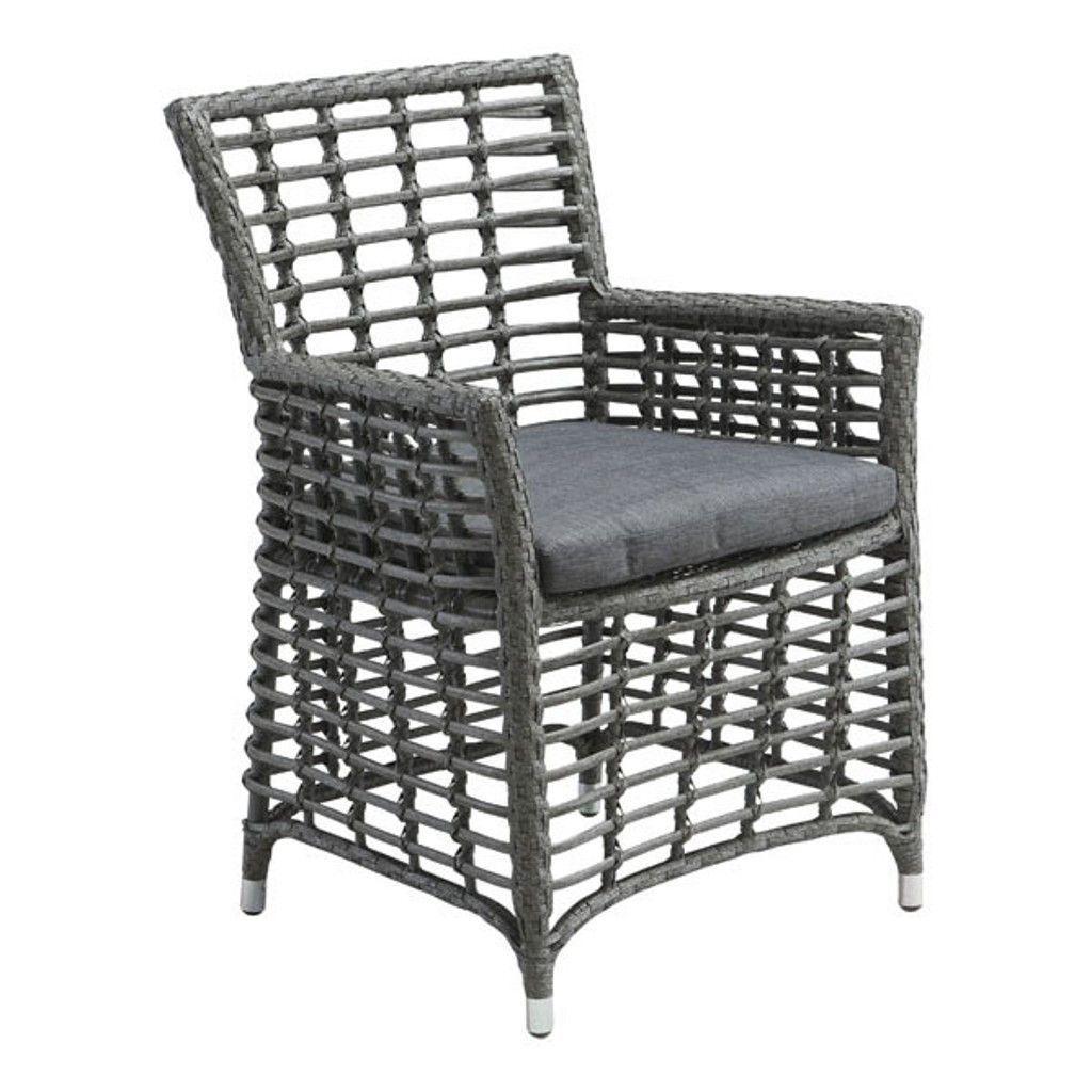 Doran Dining Chair
