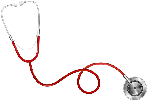 Doctors Stethoscope Png Clipart Stethoscope Doctors Stethoscope Clip Art