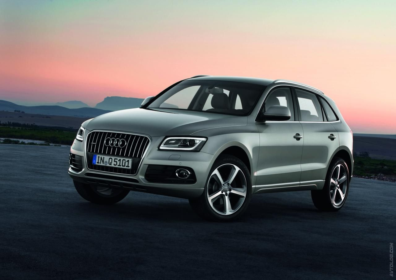 2013 Or 2014 Audi Q5 I Can Buy This I Can Totally Afford This Audi Q5 Audi Audi Suv