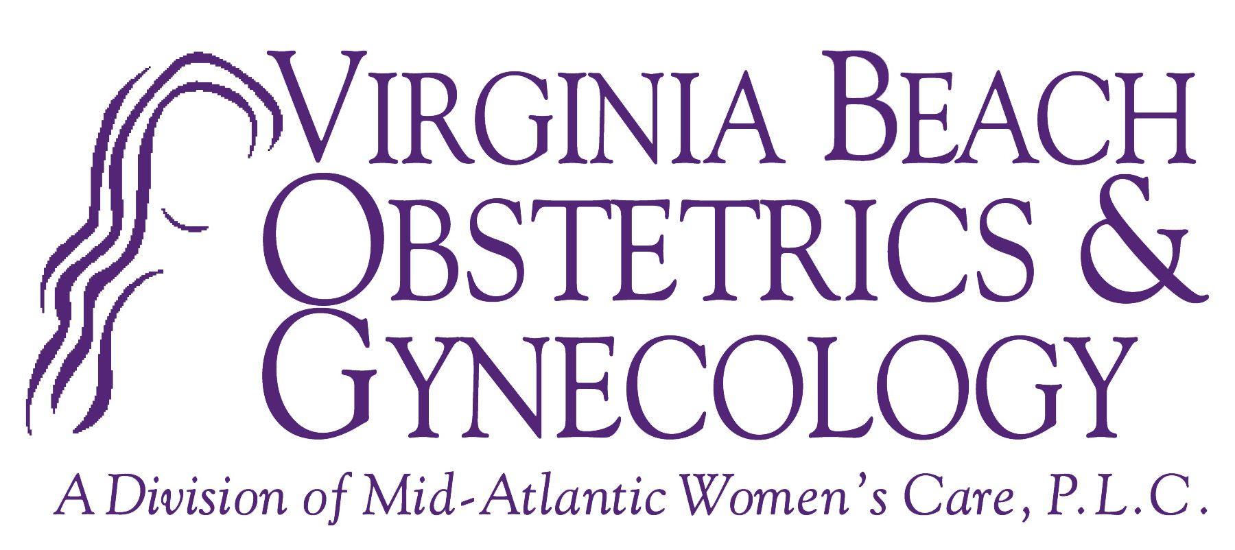 Virginia Beach Va In Virginia Virginia Beach Obstetrics
