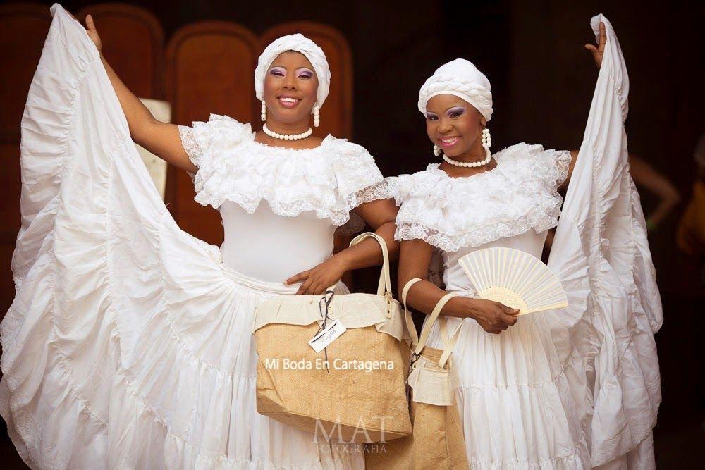 Mi Boda En Cartagena Wedding Planner Organizadora Bodas