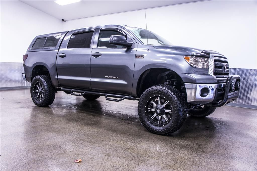 2013 toyota tundra 4x4 lifted custom wheels for sale liftedtruckz this cars motorcycles. Black Bedroom Furniture Sets. Home Design Ideas