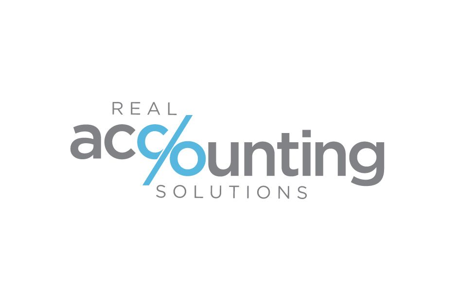 17 Best images about Design: accounting logos on Pinterest | Logo ...