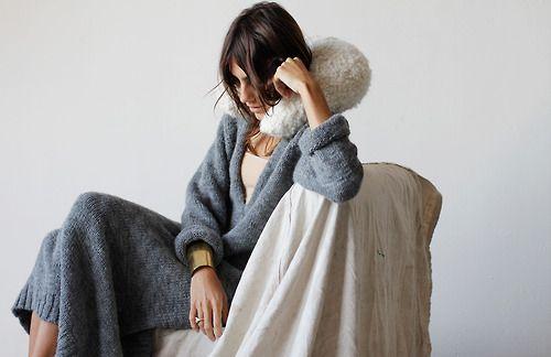 AW13 photographer//Darroch Putnam model//Mari Guidicelli