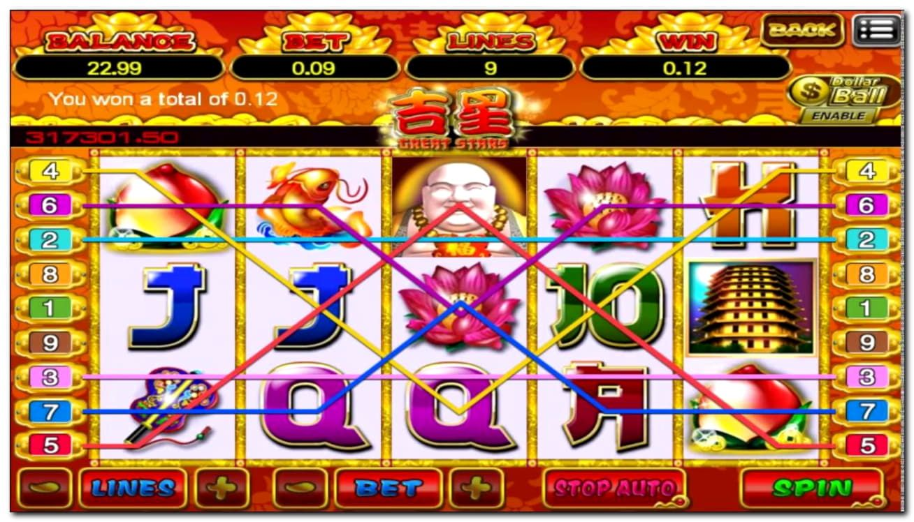 95 free spins no deposit casino at Video Slots Casino