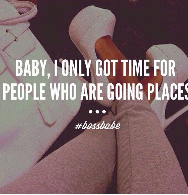 @babydollayyye @babydollayyye