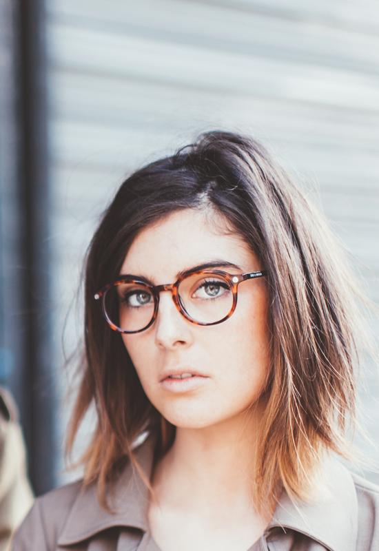 Épinglé sur glasses