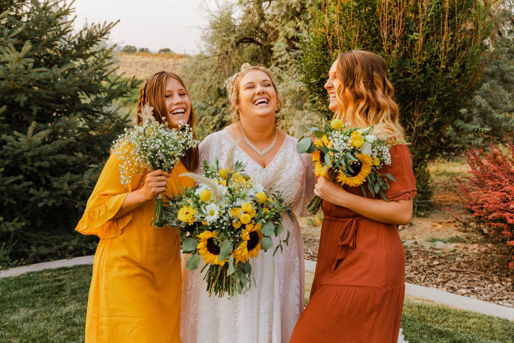 Pin On Wedding Ideas [ 2596 x 3563 Pixel ]