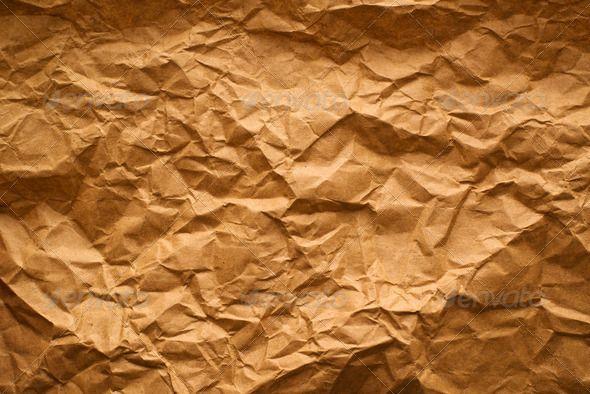 Powerpoint Hintergrund Altes Papier
