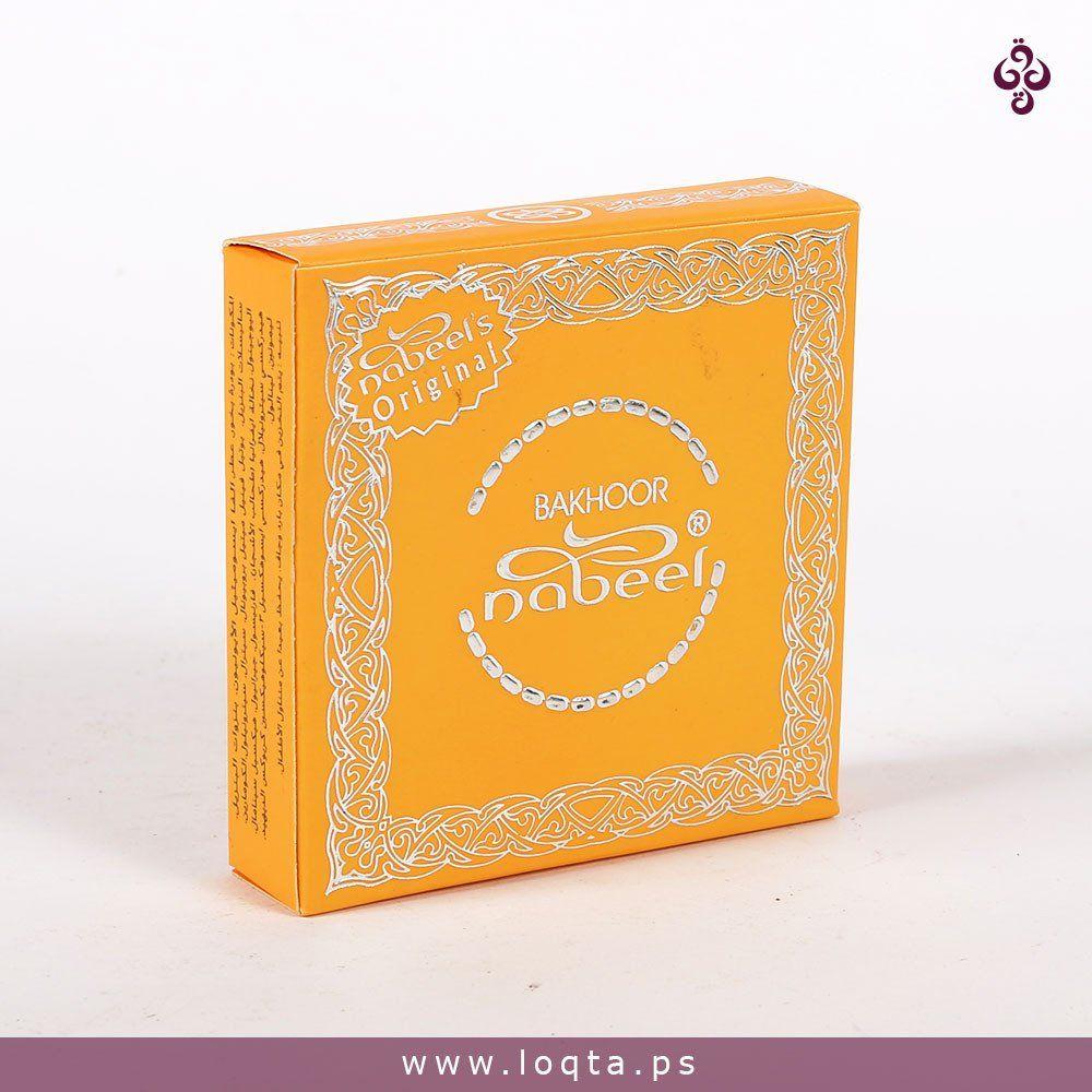 بخور النبيل 40 جم بعدة روائح Loqta Ps Book Cover Cover Books