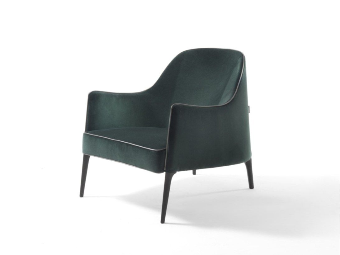 JACKIE BERGERE Sessel by FRIGERIO POLTRONE E DIVANI | club chairs ...