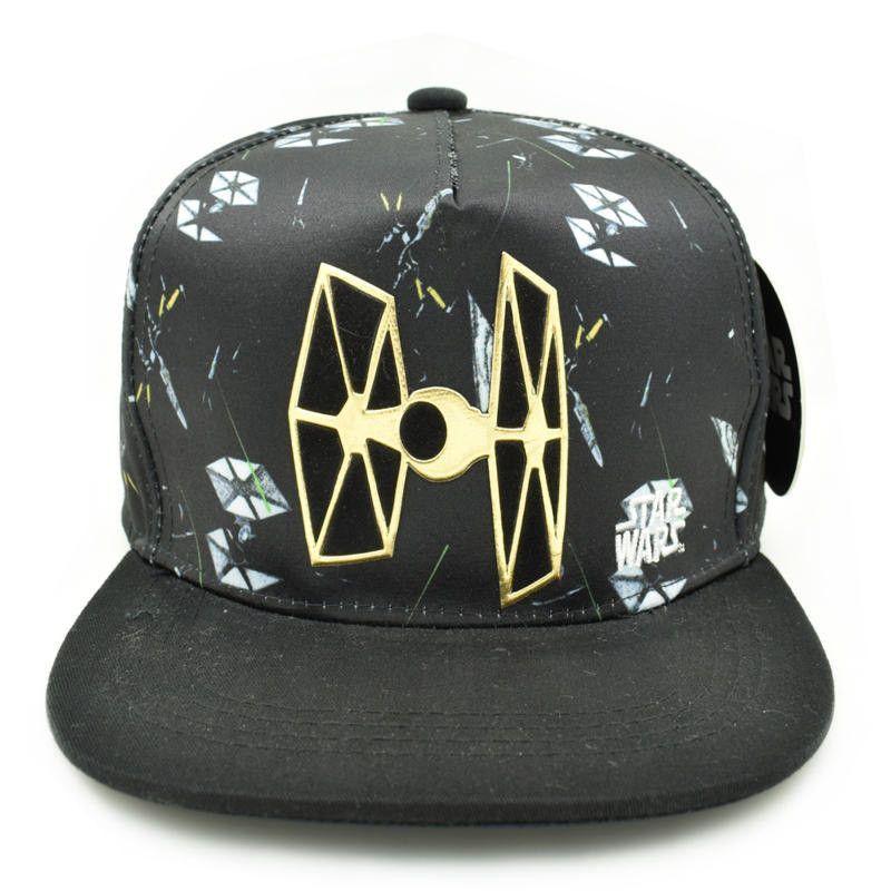 Australia Star Wars Sith Hat 67d76 F875a