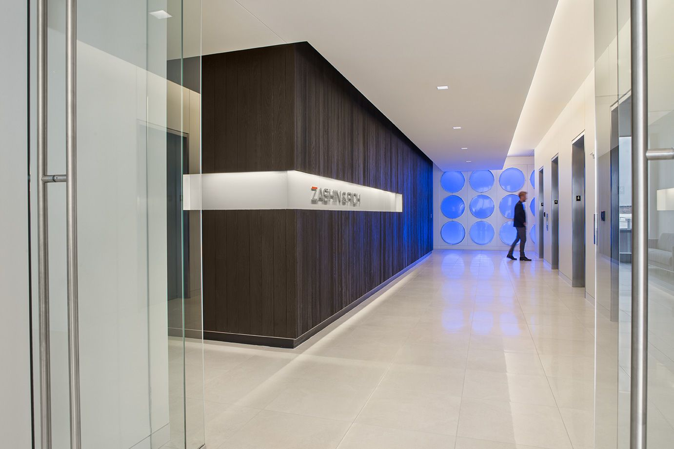 law office interiors. Pushing The Boundaries Of Law Office Design Interiors