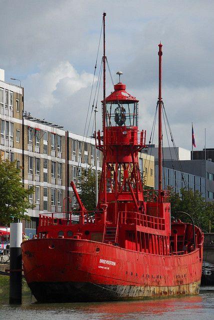 Havendagen, Rotterdam, The Netherland