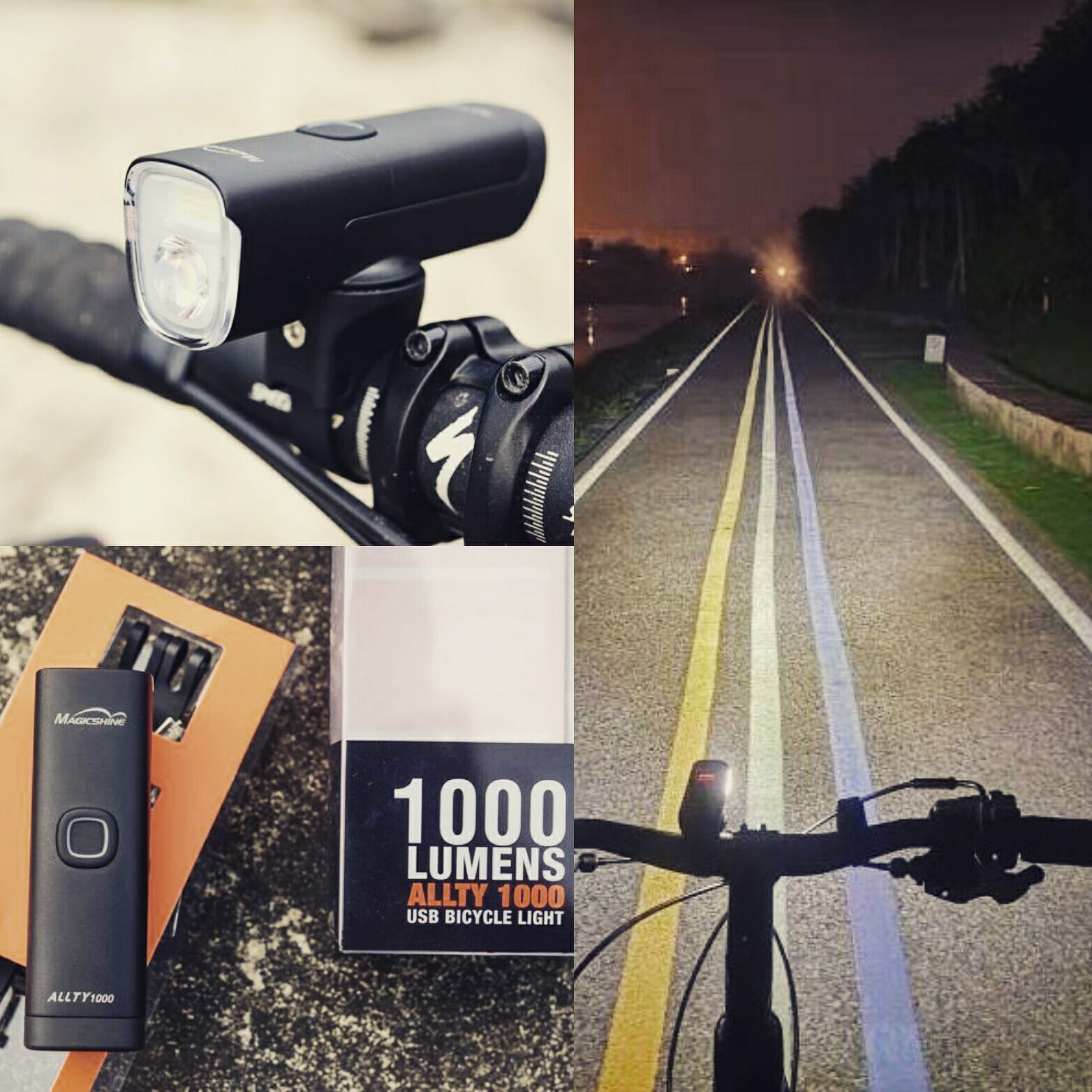Let You See And Be Seen Bicycle Lights Buy Bike Cool Things