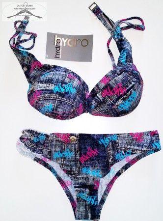 36 B-s bikini Dilemma Hydro  2cd2601375