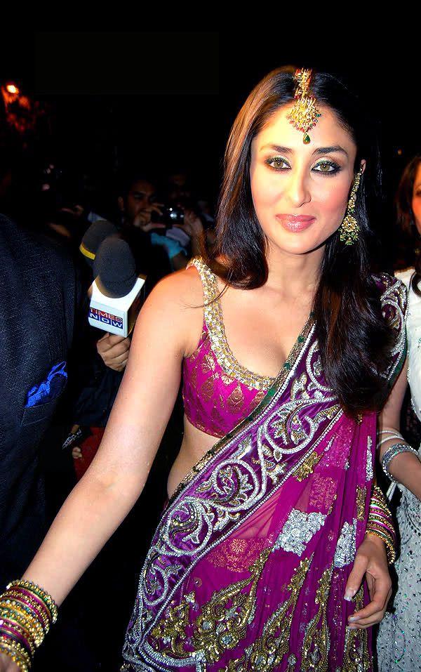 48d3ac1b8c2 Kareena Kapoor Www.topmoviesclub.com Visit our website and download  Hollywood