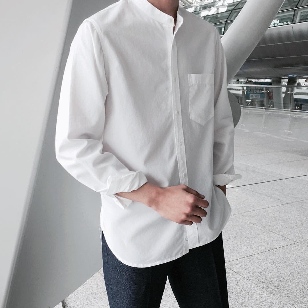 Pin by marion alexandra on all fashion styles.  Korean fashion