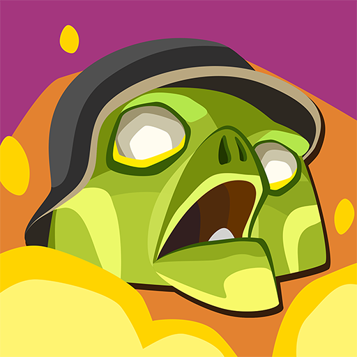 Zombie Defense En v0.1.5 (Mod Apk) apkmod modapk cheats