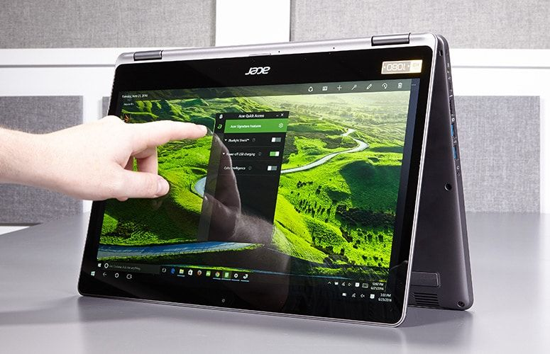Acer Aspire R15 Black Friday 2020 Deals Discounts Offers Acer Aspire Acer Acer Computers