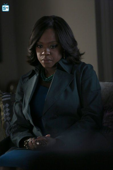 82238c758bb5a68814325c2cda77f769 - How To Get Away With Murder Episode 2 Season 2