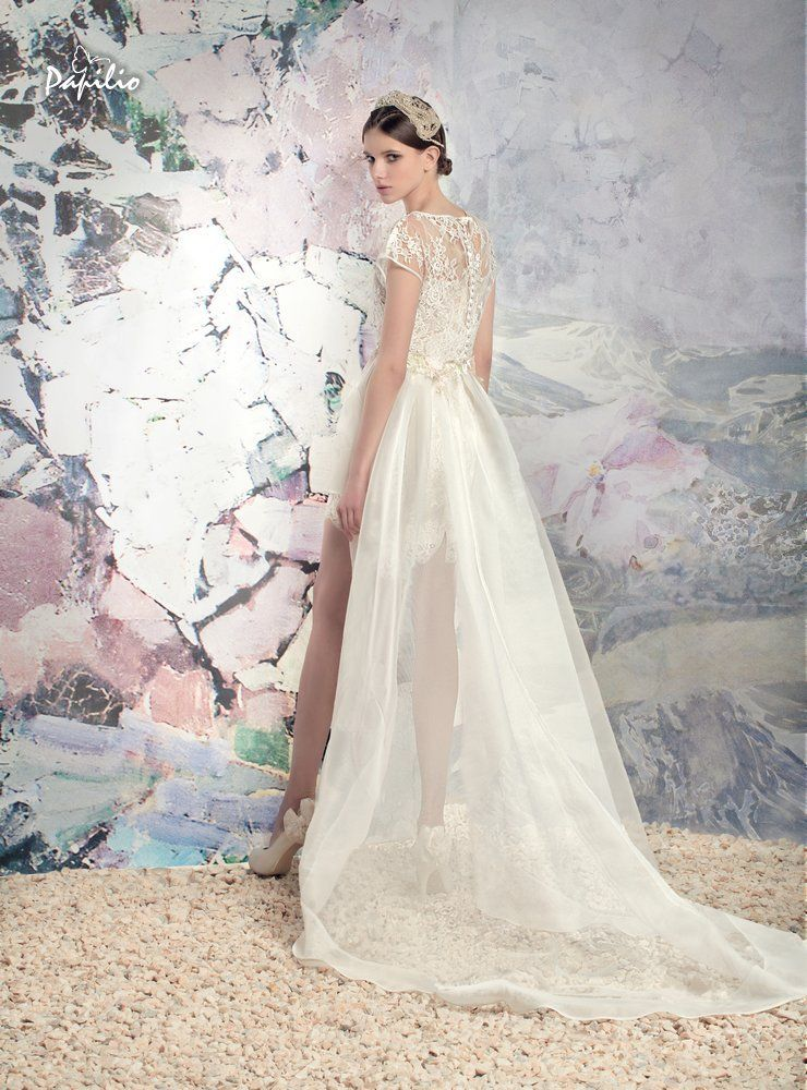 Swan Princess   Papilio Fashion House