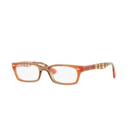 Armacao De Oculos Ray Ban Feminino Feminino Com Imagens Oculos