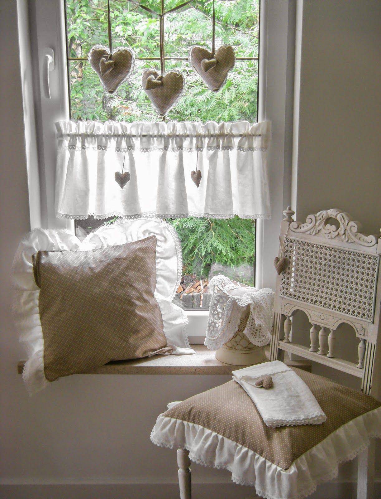 It\'s all about Hearts ♡ | előszoba,szoba | Shabby chic ...