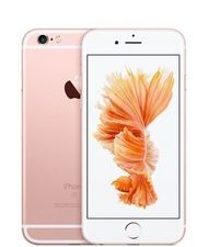 Apple WARRANTY Apple iPhone 6S Plus - Rose, Silver, Space (T-Mobile) CLEAN ESN