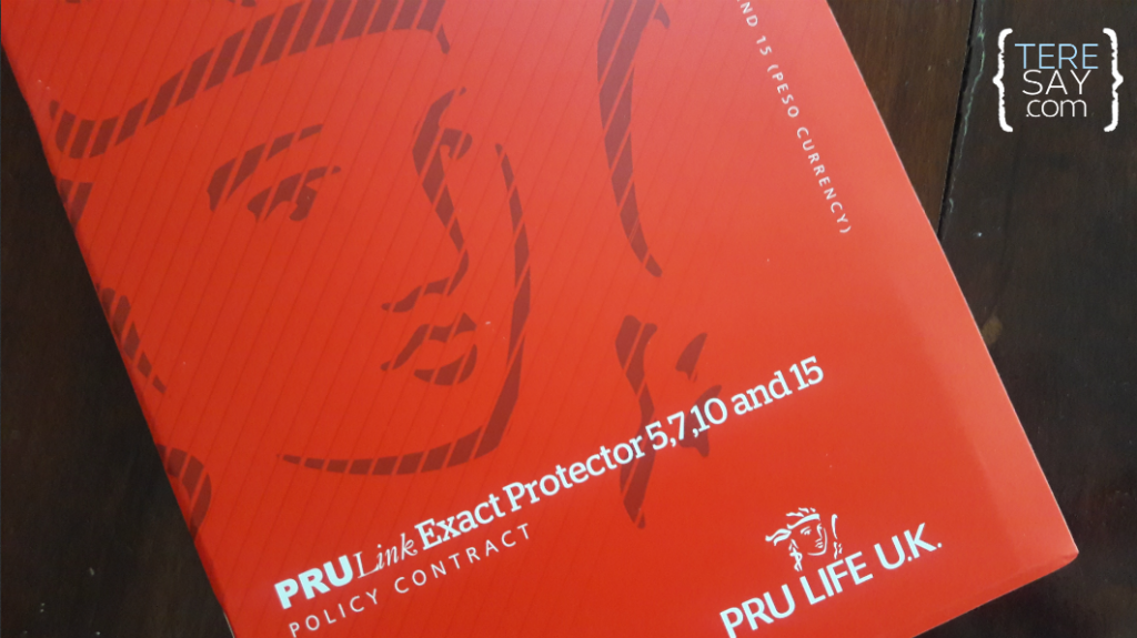 Author Your Future With Pru Life Uk What If You Can Find A Way To Author Your Future By Allowing You To Make Better Health Cho Author Life Cool Things To