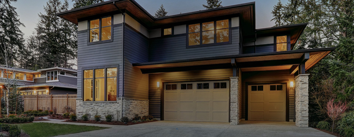 Edu0027s Garage Doors Is The Exceptional Resource For An Unparalleled Selection  Of Garage Doors In All Styles, Finishes, Materials, And Pricing Levels.