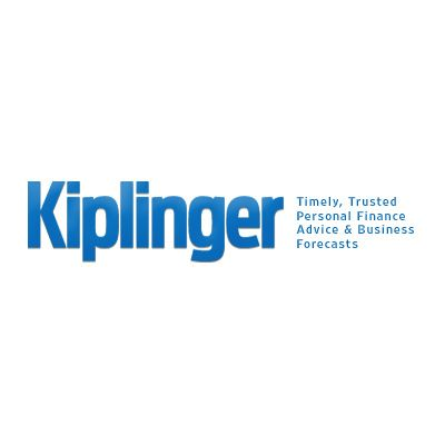 ramapo college named a 2014 best value public college by kiplinger s personal finance why ramapo. Black Bedroom Furniture Sets. Home Design Ideas