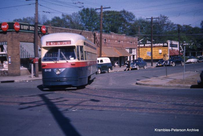 Birmingham Pcc Cars Al Electric 842 Circa 1950 This Car S Attractive