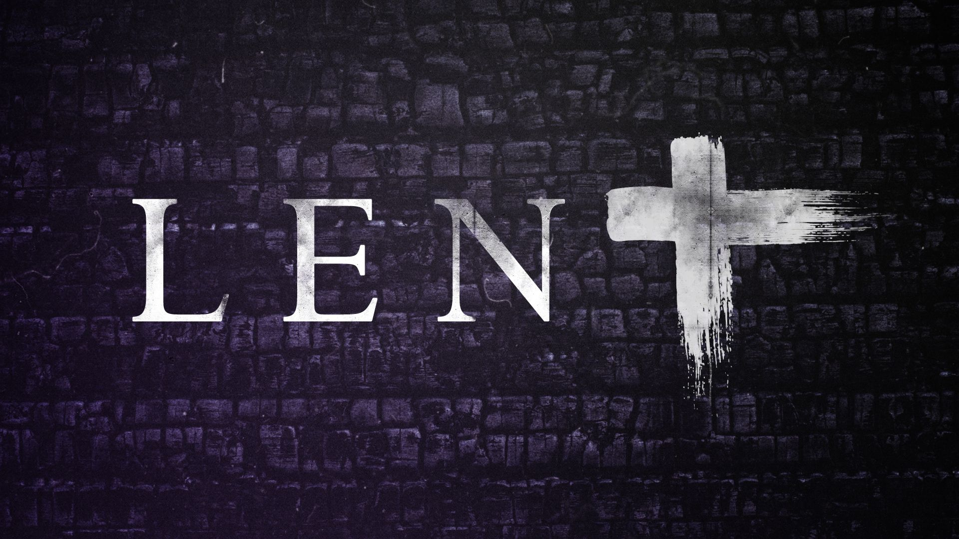 Reflecting On Lent As A Catholic College Student Lent