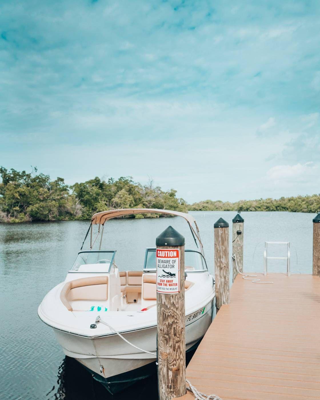 Fort Myers And Sanibel Island Travel Guide Sanibel Island