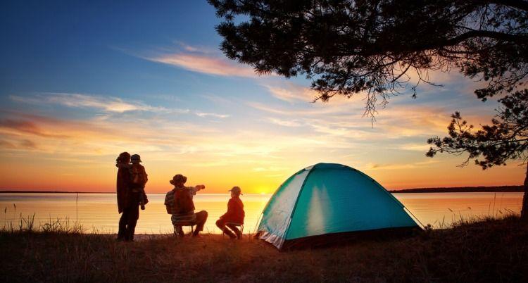 #bed_tent #beach_tent #truck_tent #hammock_tent #teepee ...