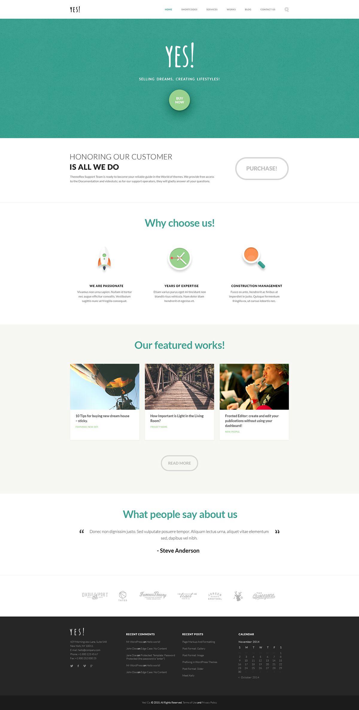 Новинка в создание дизайна для сайтов, креатив как сделать переадресацию с сайта на сайт в файле hosts