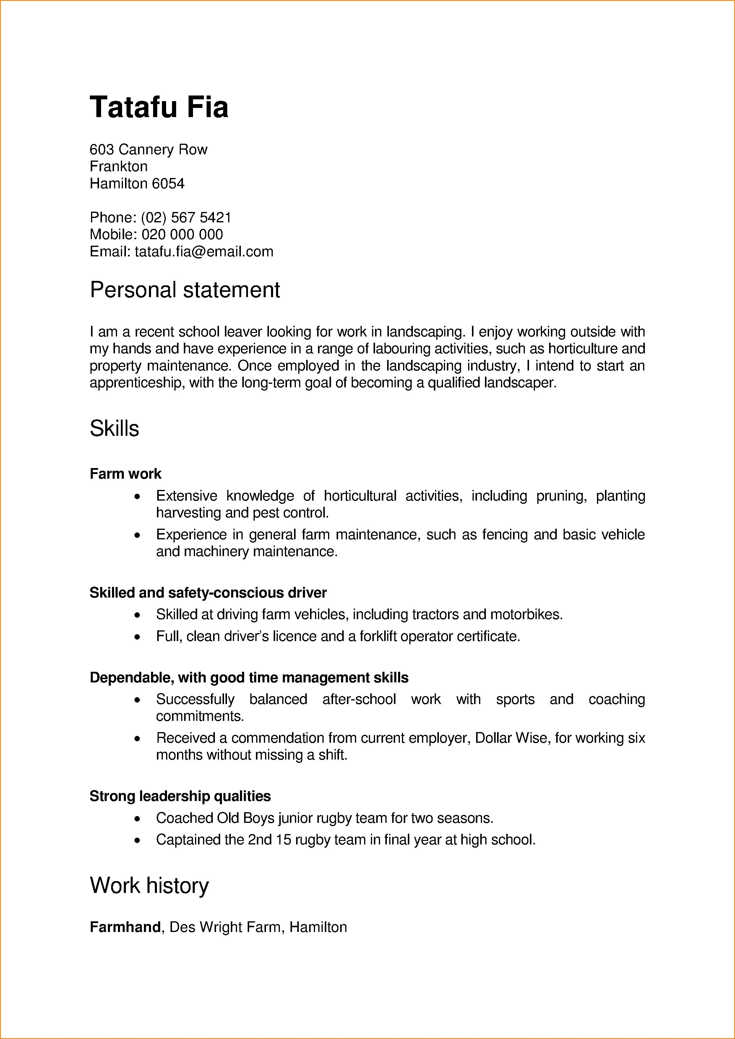 Resume Examples Me Nbspthis Website Is For Sale Nbspresume Examples Resources And Information Resume Template Word Cover Letter For Resume Best Cv Template