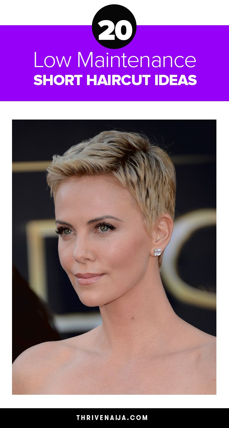 pin on hairstyles and haircuts