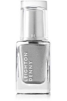 Leighton Denny Diamond Diva - Nail Polish, 12ml | NET-A-PORTER