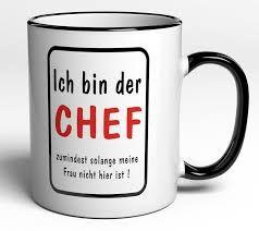 Bildergebnis für morgenspruch wie willst du den kaffee