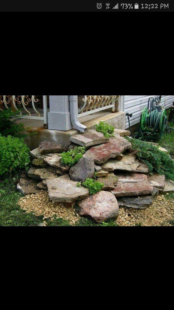 Pin von Sara Keele auf Gardening that I love | Pinterest ...