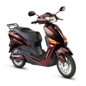 Hero Electric Bikes Cycles At Upto 10000 Off Extra 2 Year