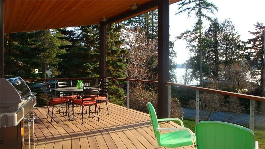 Family-Friendly Beach House with Stunning... - VRBO ...